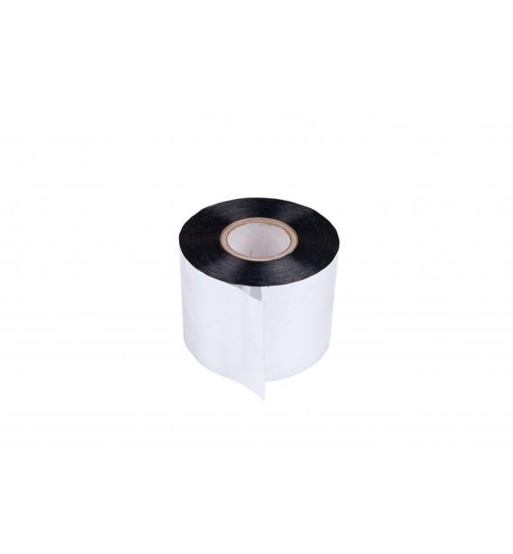 Páska lepiaca metalizovaná