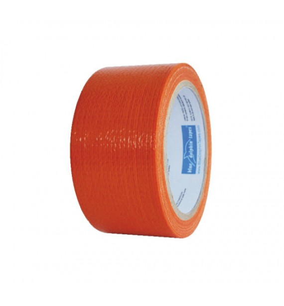 Rough Surface Exterior Tape